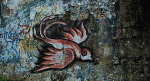 Alnwick Graffiti