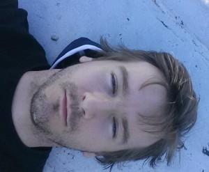 o--kAne101--o's Profile Picture
