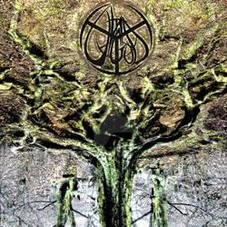 Ohgod - Album Cover V.1