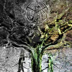 Ohgod - Album Cover V.2