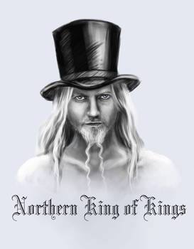 Marco Hietala Tribute