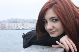 AnnaMolly00's Profile Picture