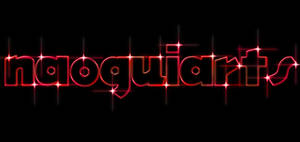Happy Birthday naoguiarts by sugarislife28