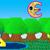 Shiny Pokemon Contest by sugarislife28
