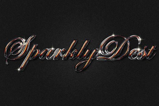 SparklyDest gift2