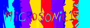 Microsonic15