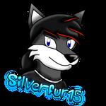 Silverfur ID Summer 2014 by Silverfur15