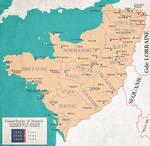 Grand-Duchy of Neustria