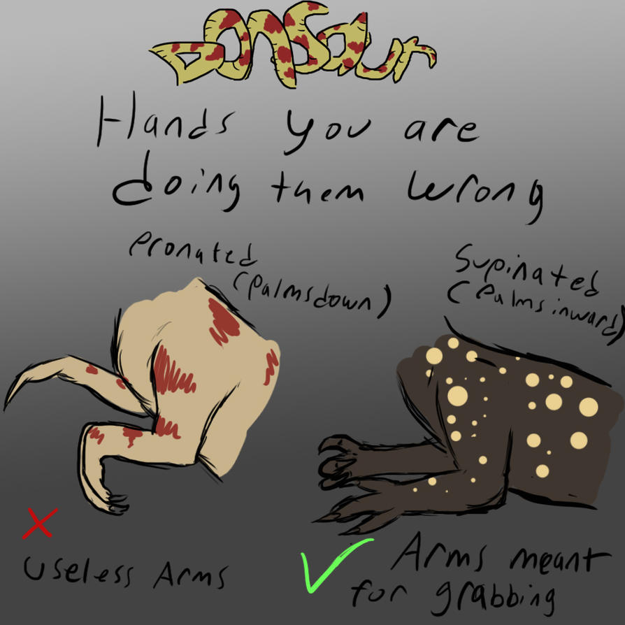 donsaur__hands_you_are_doing_them_wrong_by_spikeheila-d5b52y4.jpg