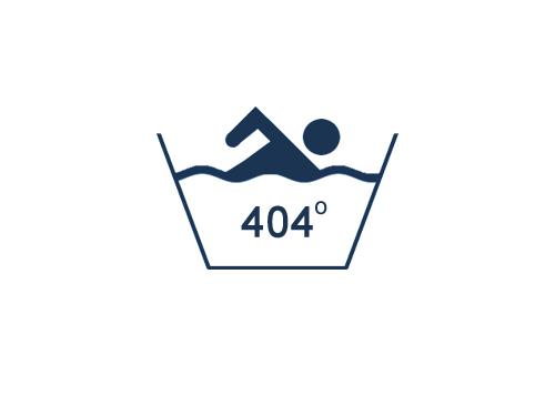 404 by kedikumu