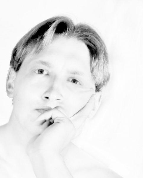 polusar's Profile Picture
