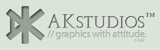 2009 dA ID by AK-studios