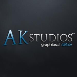 AK-studios's Profile Picture