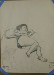 figure drawing 2016-02
