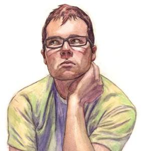MrPine5's Profile Picture