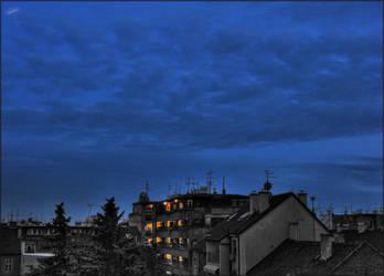 electri_city-lights by drnda42