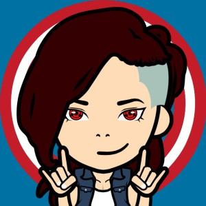 JephrsynGee's Profile Picture