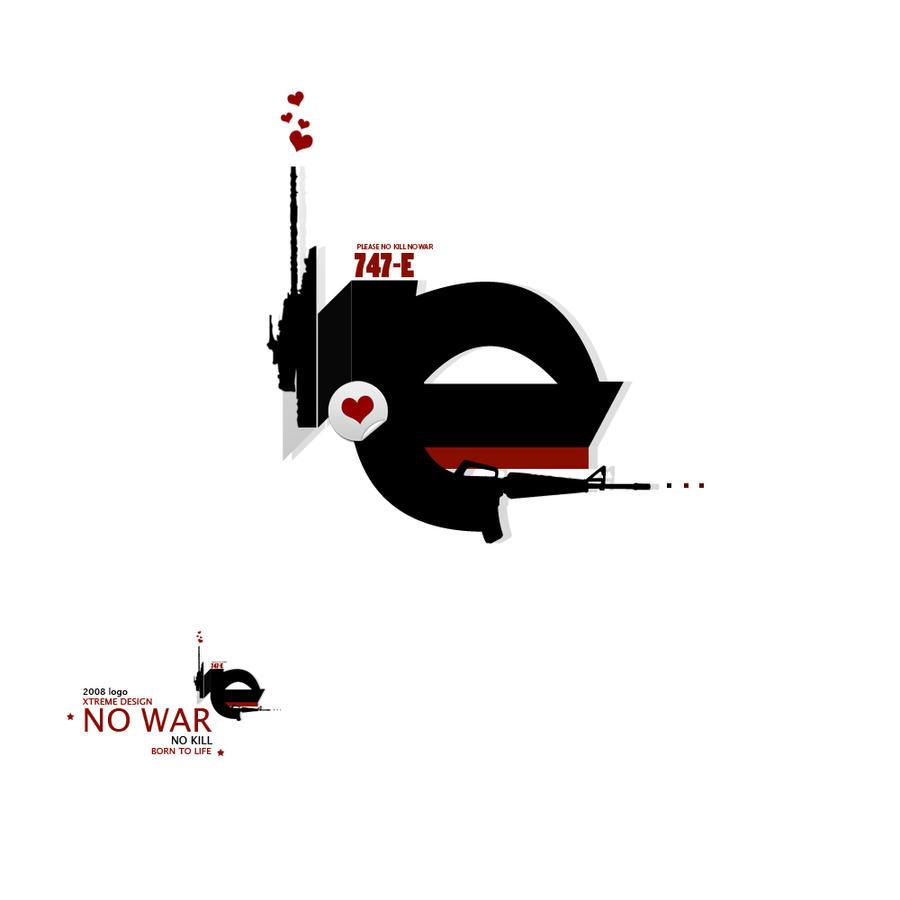 e-WAR by alex-xs on deviantART