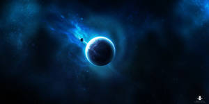 G.Space by alex-xs