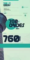 760 Ondes Etape 2