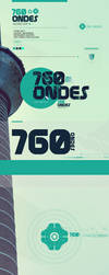 760 Ondes Etape 2 by alex-xs