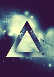 Diamant Control by alex-xs