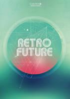 Retro Future by alex-xs