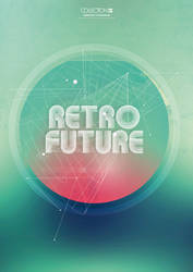 Retro Future by alex-xs