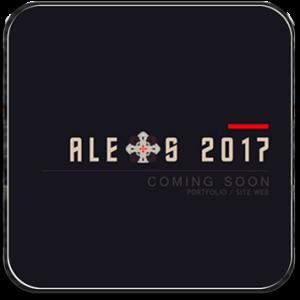 alex-xs's Profile Picture