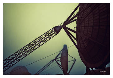 Listening Area 01 by alex-xs
