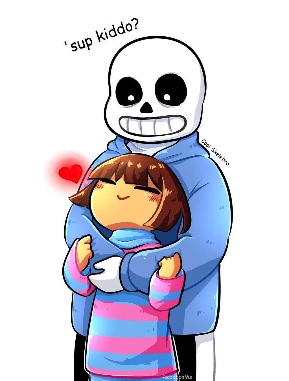 [Image: _undertale__hugging_sans_by_xxendlessaby...9e2x77.jpg]