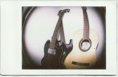 instant instruments by mynamehasbeenstolen