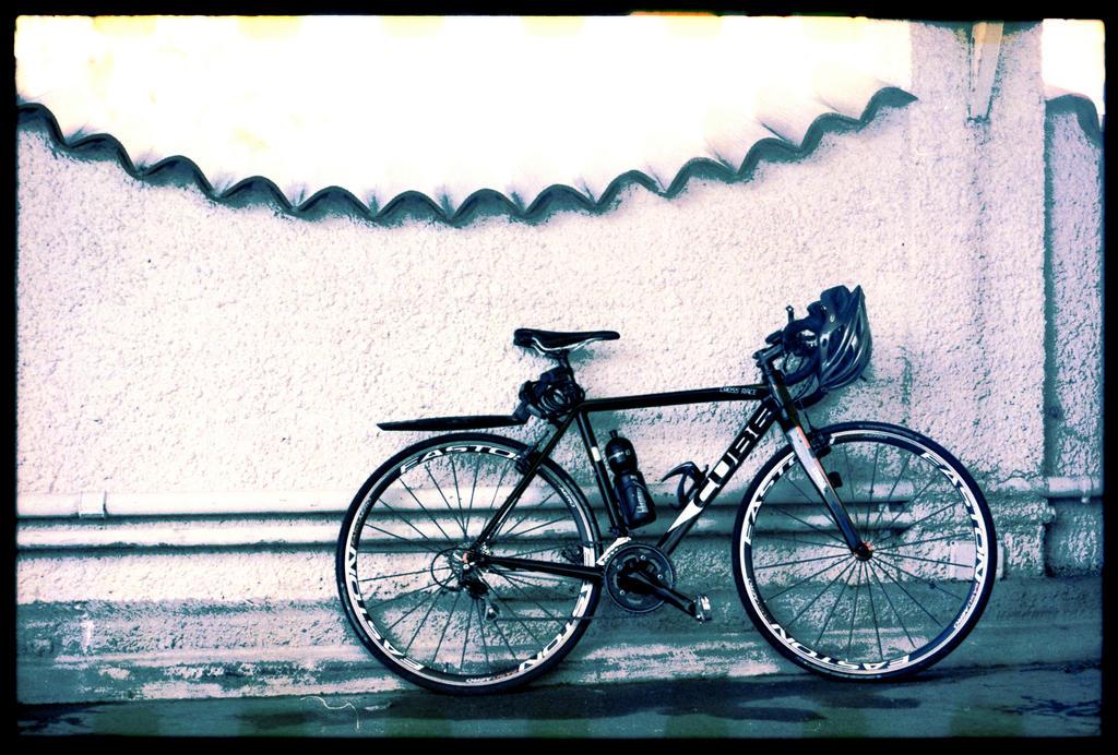Bike. by mynamehasbeenstolen