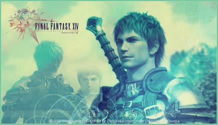 Unduh 88 Final Fantasy Wallpaper Love Gratis