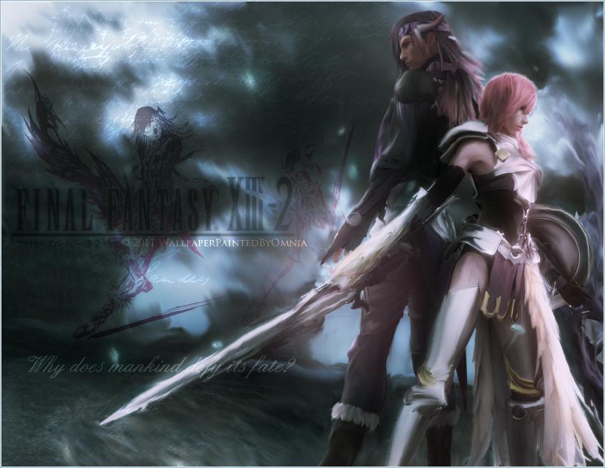 http://fc01.deviantart.net/fs71/f/2011/030/8/e/final_fantasy_xiii_2_by_the_sparkling_light-d38evw2.png