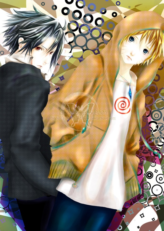 http://fc04.deviantart.net/fs14/f/2007/064/a/9/Naruto_by_My_Law_by_Aaida_harplakE.jpg