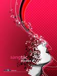 MVIEW-Studio Poster 1
