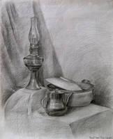 Koo-drawing