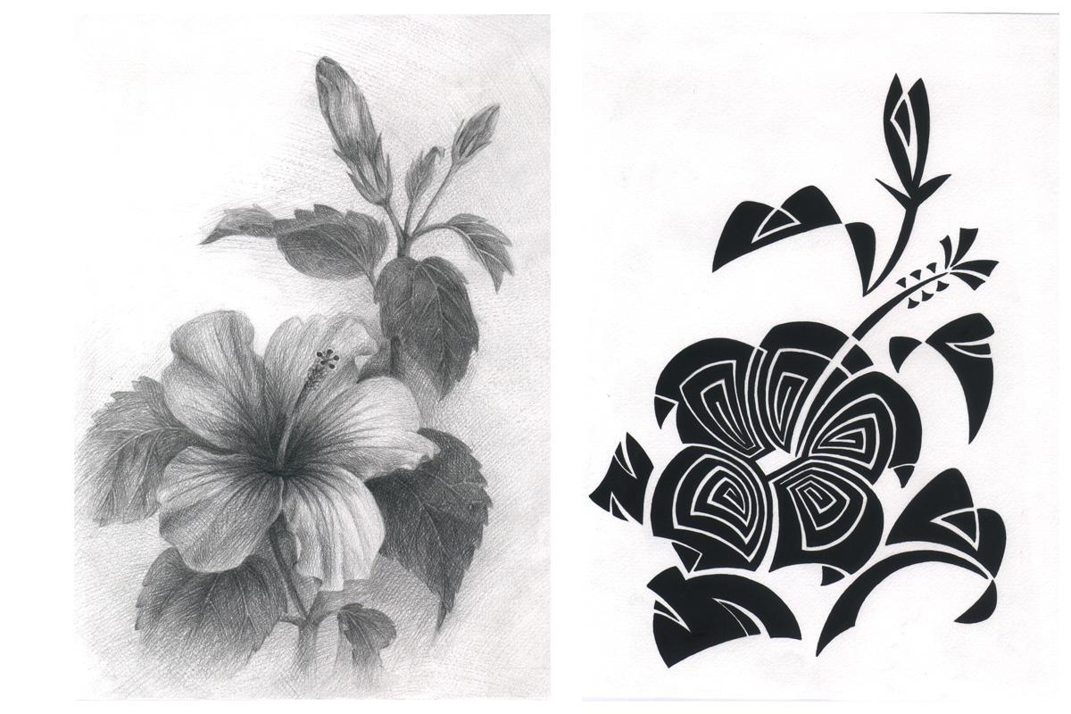 Tattoo lower back flower tattoo flower tattoos with its incredible natural