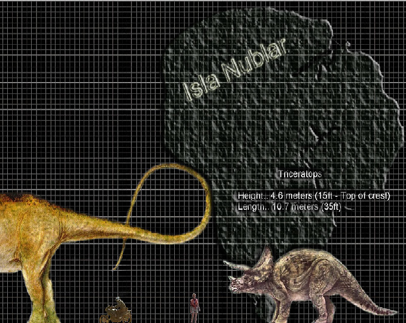 JP Dinosaur Size Chart pt-3 by PonchoFirewalker01 on ...