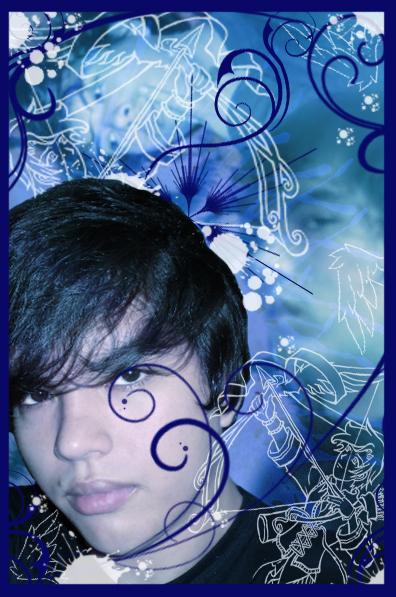 wk-omittchi's Profile Picture