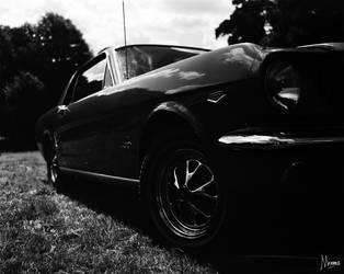 Cornwall Car Show 4