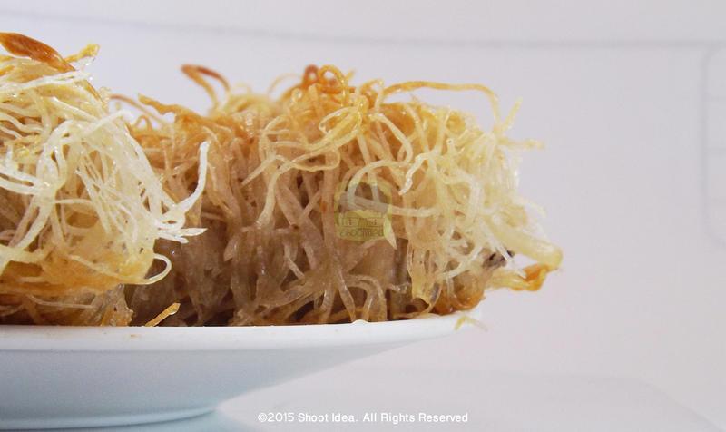 Eastern Desserts 5 by ShootIdea