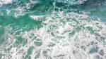 Wave Sea (1)