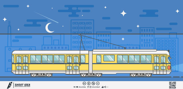 Alexandria Passenger Transportation Authority