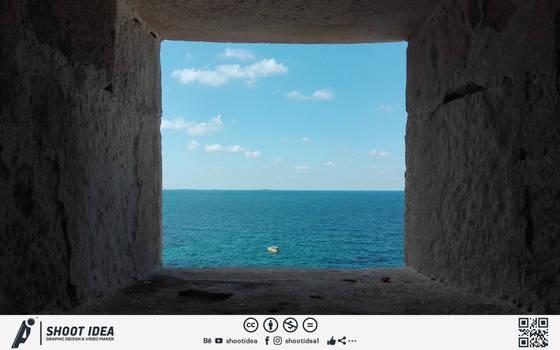 Citadel of Qaitbay 11-17