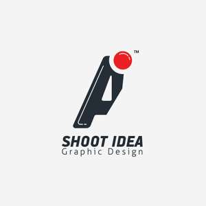 ShootIdea's Profile Picture