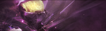 halo_explosion_sig_by_mayor_mcsteeze-d30nge9.png