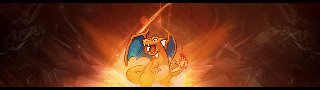 charizard_sprite_signature_by_mayor_mcsteeze-d3302f2.png
