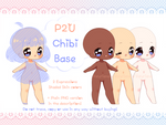 [P2U] Chibi Base